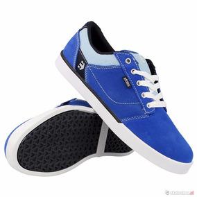 Zapatillas Marca Etnies Dc Nike adidas