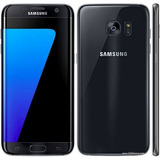 Samsung Galaxy S7 Edge 32gb + Garantia + Factura + Regalos