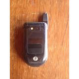 Motorola 876