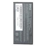 Batería Primaria Dell 3.7v 7whr De Iones De Litio Para Dell