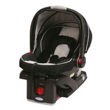 Portabebé Para Carriola Graco Ready 2 Grow Onyx