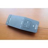 Control Original Samsung, Sony, Panasonic, Lg, Etc Desde:.
