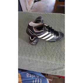 Zapatillas Con Clavos Atletismo adidas