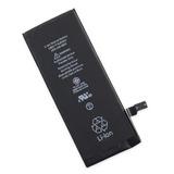 Bateria Pila Para Iphone 6 6g