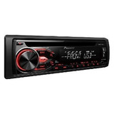 Parlantes Pioneer /stereo Original Dxt-146ub Outlet