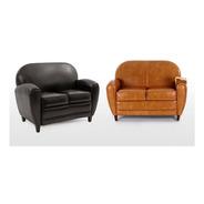 Cadeiras, Sofás e Banquetas a partir de