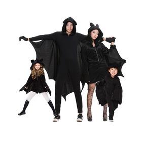 Disfraz Halloween Familia Addams Bebe Pubert Bim En Mercado Libre Mexico - Disfraces-familia-adams