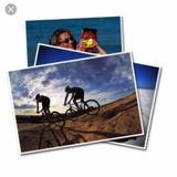 Impresión De Fotografías Tamaño 20x30