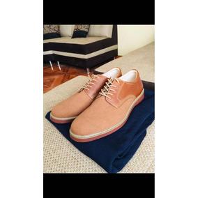 b9384c65 Zapatos De Vestir Bass - Ropa y Accesorios en Mercado Libre Perú