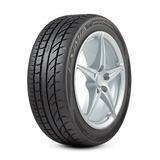 Neumático 205/40 R17 Fate Eximia Pininfarina