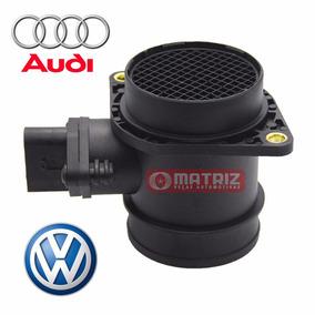 Sensor Fluxo Ar Audi A3 A4 Golf Gti Passat 1.8 T 0280218063