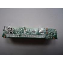 Placa Sensor Philips 40pfl3605d/78 40pfl3605d