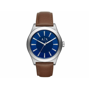 Reloj Armani Exchange Modelo: Ax2324