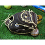 Wilson Showtime A800 2016 / Guante Catchers Mascota 34 Manga