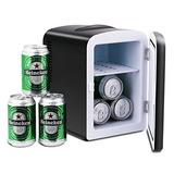 Refrigerador Portátil Para Autos Pathfinder Mini Refrigerado
