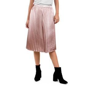 Faldas Mujer en Caldas en Mercado Libre Colombia e1847b5536cf