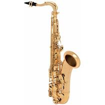 Saxofone Tenor - C.g. Conn La Voix Ii Cts280r