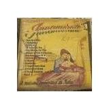Cd - Innamoratti - Música Romântica Da Itália