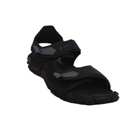 Sandalias Rider Tender Ix-8191020880- Open Sports