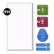 Mica Cristal Templado 9h Blackberry Z30 + Kit De Instalacion