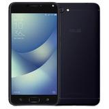 Celular Asus Zenfone 4 Max Dual Sim 16g 2g Ram 5.2 13mp