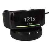 Engranaje De Galaxy Fit 2 Cargador, Kissmart® Recambio