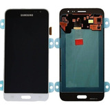 Modulo Display Samsung Galaxy J3 2016 - J320