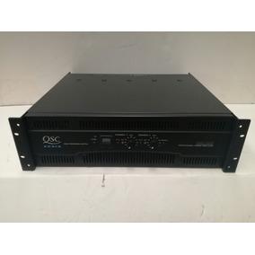 Qsc Rmx 5050 Outlet