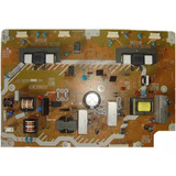 Placa Fonte Tv Panasonic Tc-l32c30b Tnpa5361 49