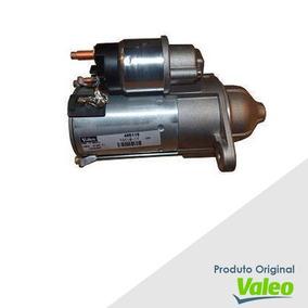 Motor Partida Arranque Corsa 94-12 Valeo