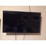 Smart Tv 43 Marca Vios