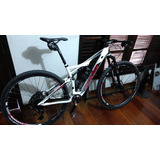 Specialized Epic Full Carbon Tamanho M