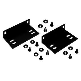 Equipo Para Montaje Rack Para Acondicionador Panamax Grm2204