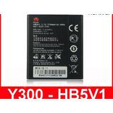 Bateria Huawei Y300 Y511 G526. Tienda Fisica