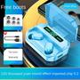 flagship blue 12d thousand yuan sound effect + imported core