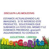 Cuento Sapo Pepe De Chicos F Disfraces Beeme 5231 Margarita