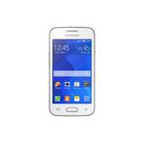 Celular Samsung Galaxy Ace 4 Lite Duos G313m Branco 4.4 4gb