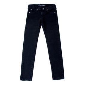 Jeans Niña Pg200348r93 Saber Mp