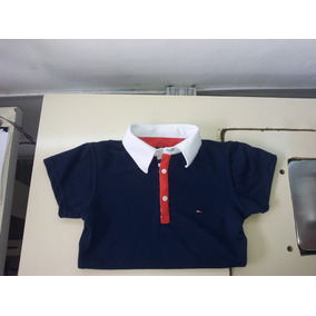 Venta De Chemises Y Vestidos Tommy Dama Y Caballero Y Ninos