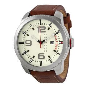 Reloj Tommy Hilfiger Graham 1791013 Envio Gratis