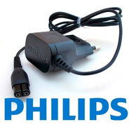 Fonte Carregador Oneblade E Aparadores Philips Original