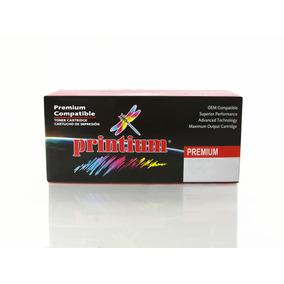 Toner Okidata C310bk Compatible,para C310,c330,c510,c530