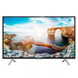 Hitachi Tv 39 Led Full Hd Smart Usb/hdmi(49-265)