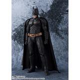 Boneco Batman The Dark Knight Ban Dai - Aprox 15 Cm