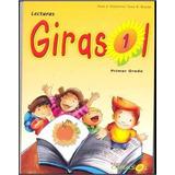 Lecturas Girasol, 1ero, 2do,3ero,4 To,5 Y 6 To Grado
