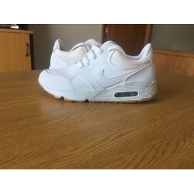 Zapatillas Tipo Air Max