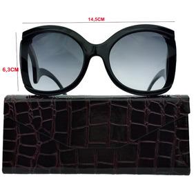 Trailer Vermelho Otimo Estado De Sol - Óculos no Mercado Livre Brasil 7423ac08d9