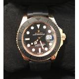 Reloj Rolex Yatch Master 40 Mm