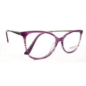 Oculos Sabrina Sato Grau Outras Marcas Santa Catarina - Óculos Rosa ... f24bf22e40