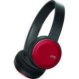 Auriculares Bluetooth Jvc Premium 17 Hs De Musica 40%off